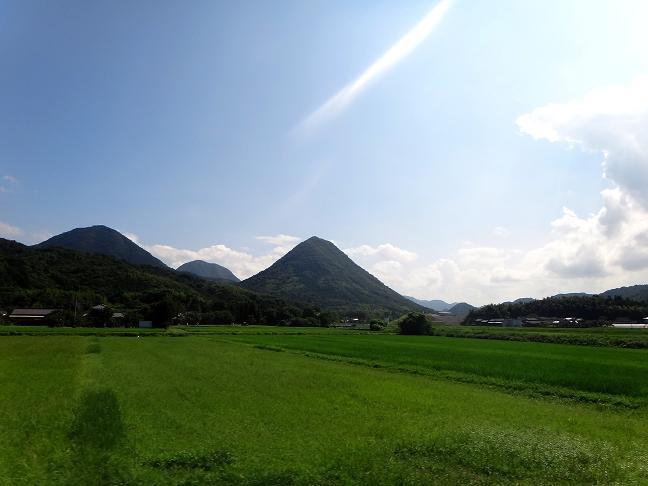 31 本日の響富士.JPG