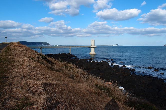 31 海中展望塔は健在でした.JPG