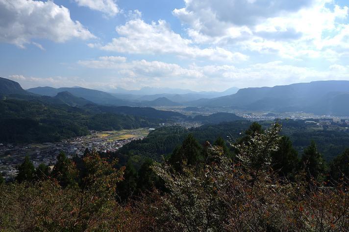 31 玖珠の町.JPG