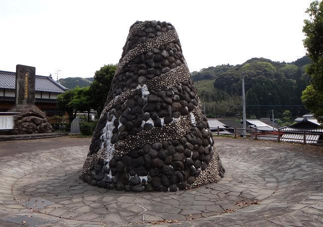 32 世知原の炭鉱跡.JPG