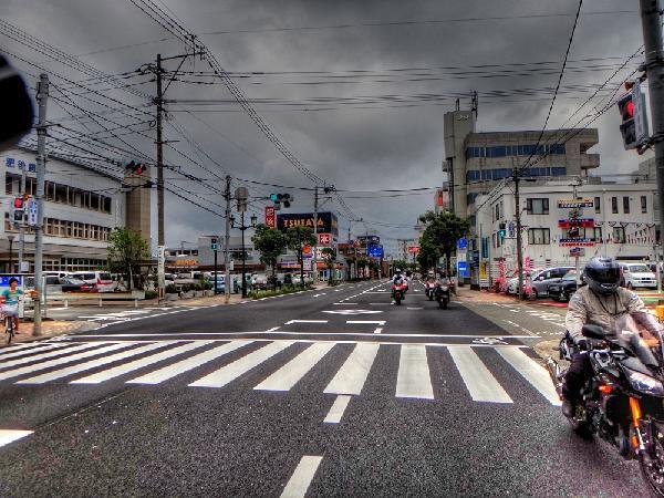 32 本渡市街地.JPG