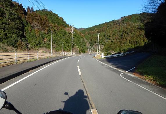 32 江川ダムへ.JPG