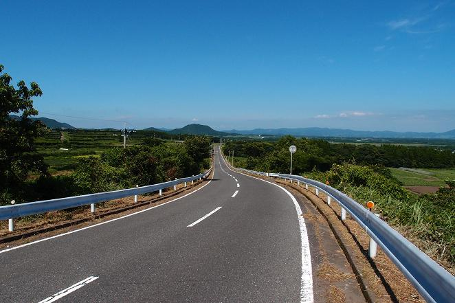 32 薩摩半島らしい風景.JPG