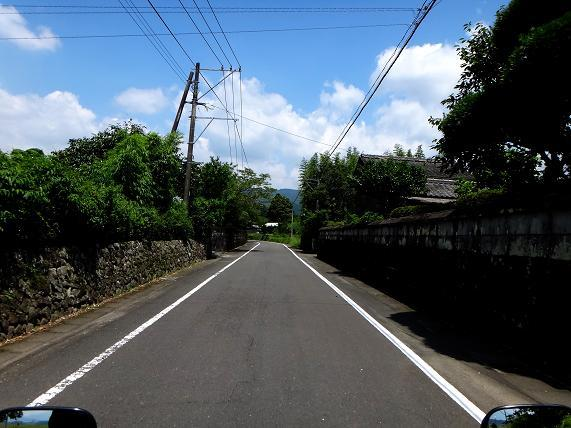 33 えぶのの路地.JPG