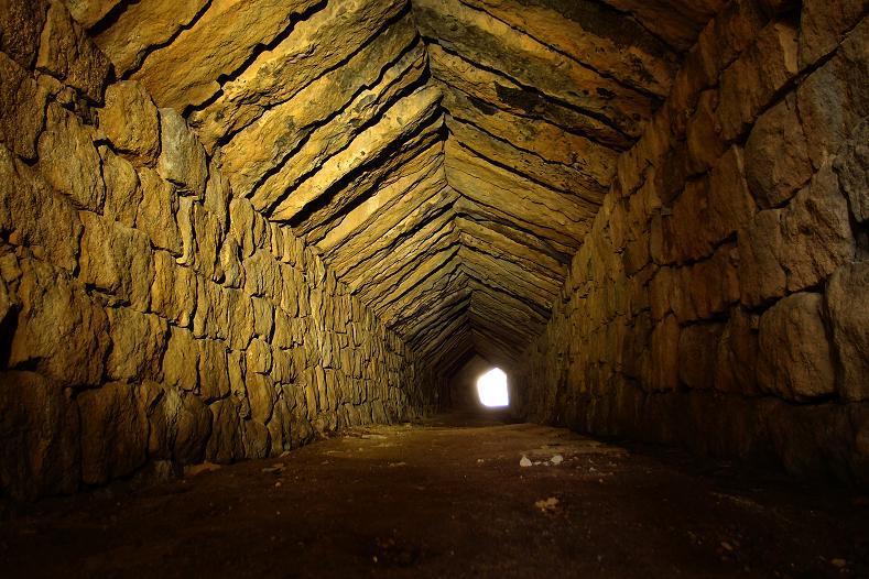 33 合掌トンネル.JPG