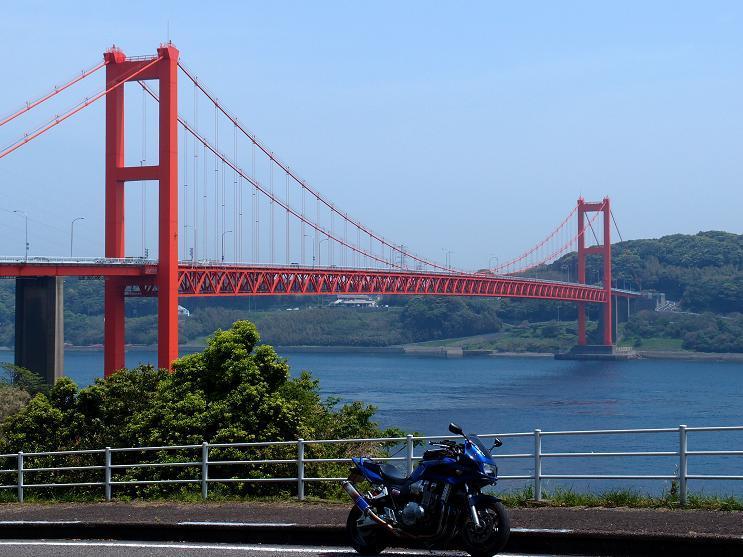 33 平戸大橋はタダです.JPG