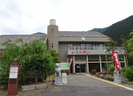 33 道の駅.JPG