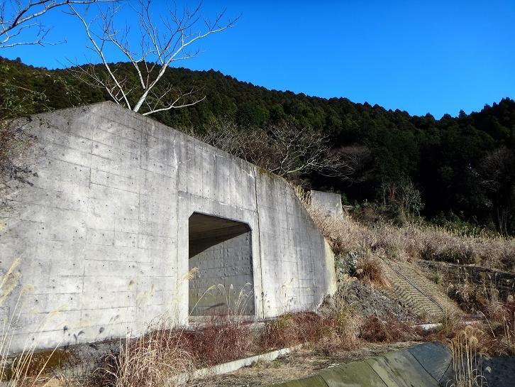 34 鉱山の跡.JPG
