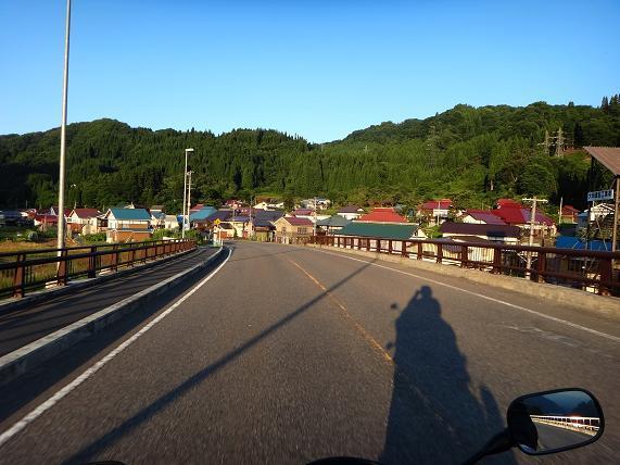 35 只見線沿線の村.JPG