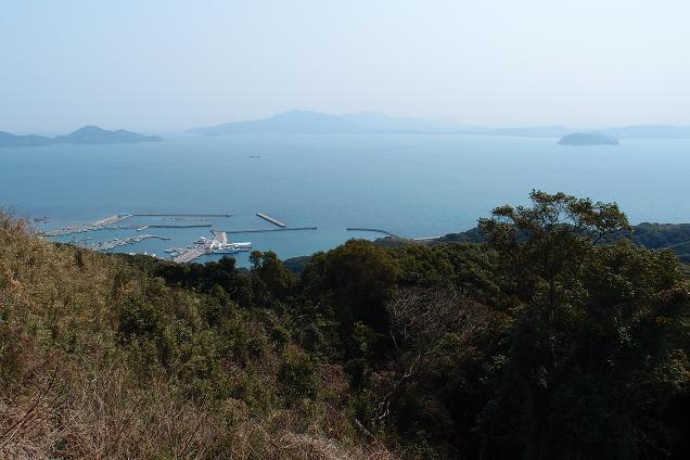 35 展望台かは港が見えます.JPG