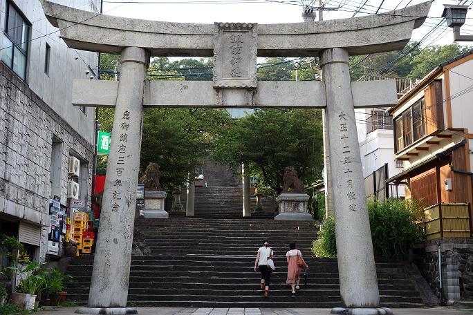 35 最後は諏訪神社.JPG