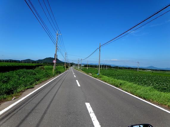 36 バイクで走る至福の時.JPG