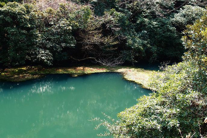 37 島の砂防ダム.JPG