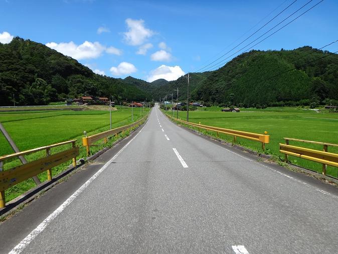 37 広域農道いらずな国道.JPG