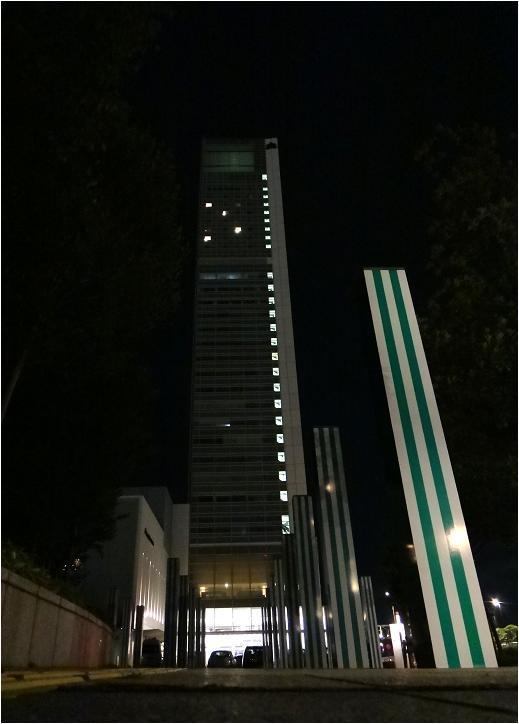 38 ホテル日航新潟.JPG