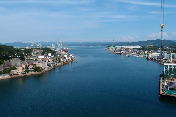 38 向島大橋から.JPG