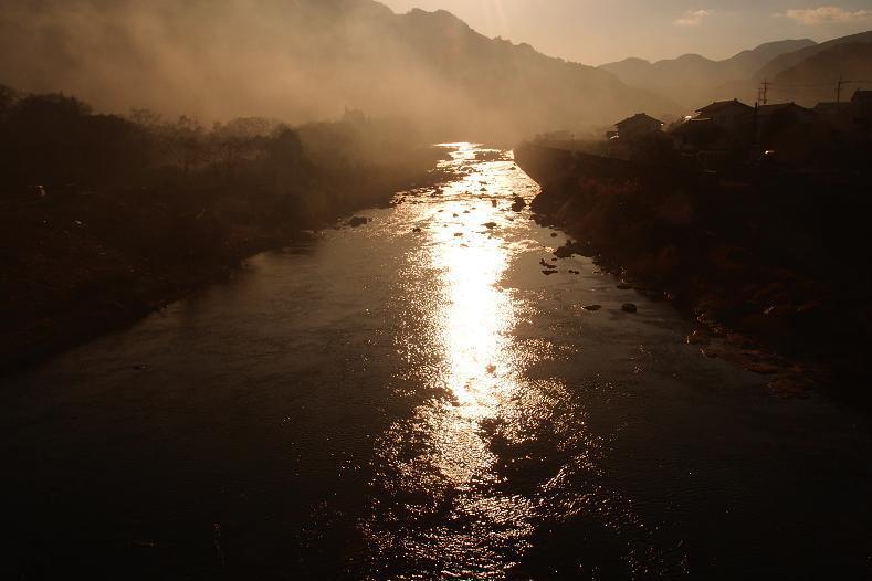 38 山国川.JPG