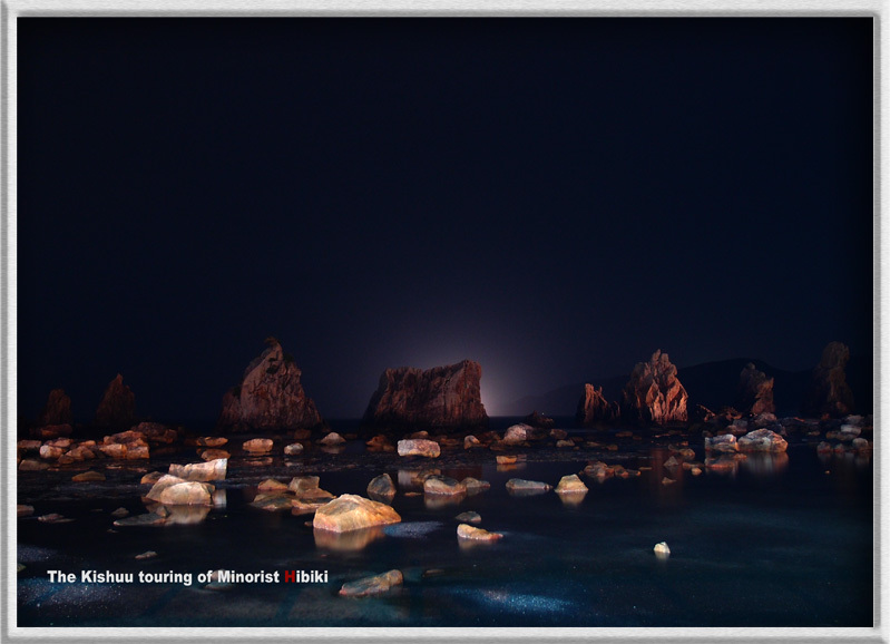 38 橋杭岩です.jpg