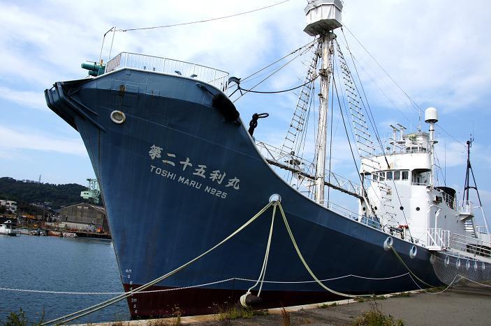 39 捕鯨船です.JPG