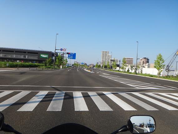 39 仙台へ.JPG