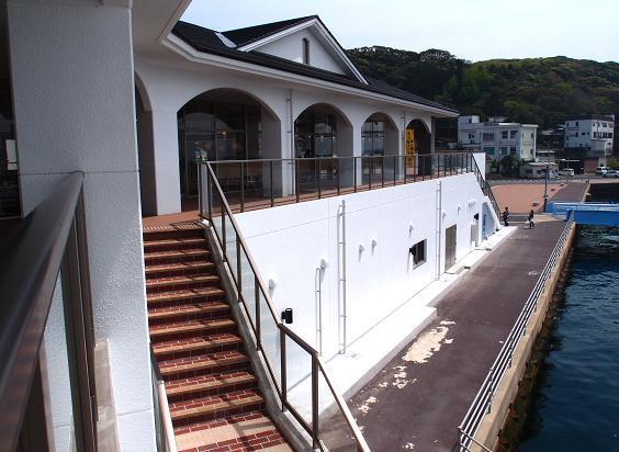 39 海の駅.JPG