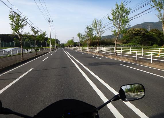 39 MYエリアへ.JPG