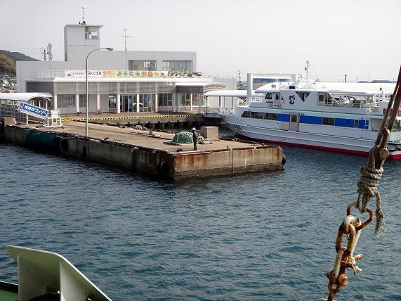 3 大島港.JPG