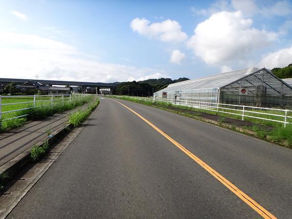 3 宮田へ.JPG