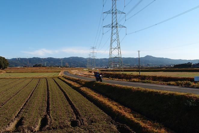 3 山家の風景.JPG