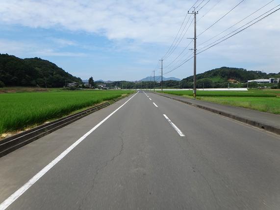 3 海老津へ抜ける道.JPG