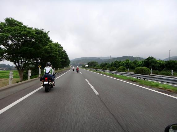 3 長崎道は雨クリア.JPG