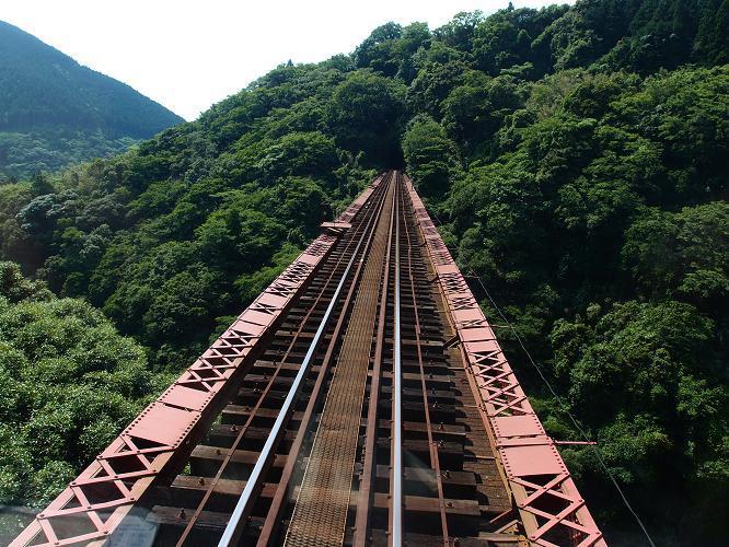 40 鉄橋は柵が無いので怖いです.JPG