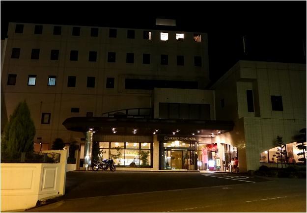 41 グランドホテル.JPG