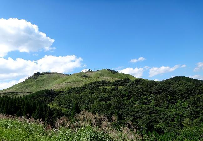 41 荻岳は見えてる.JPG