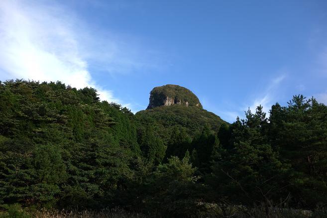 42 メサ型溶岩台地.JPG