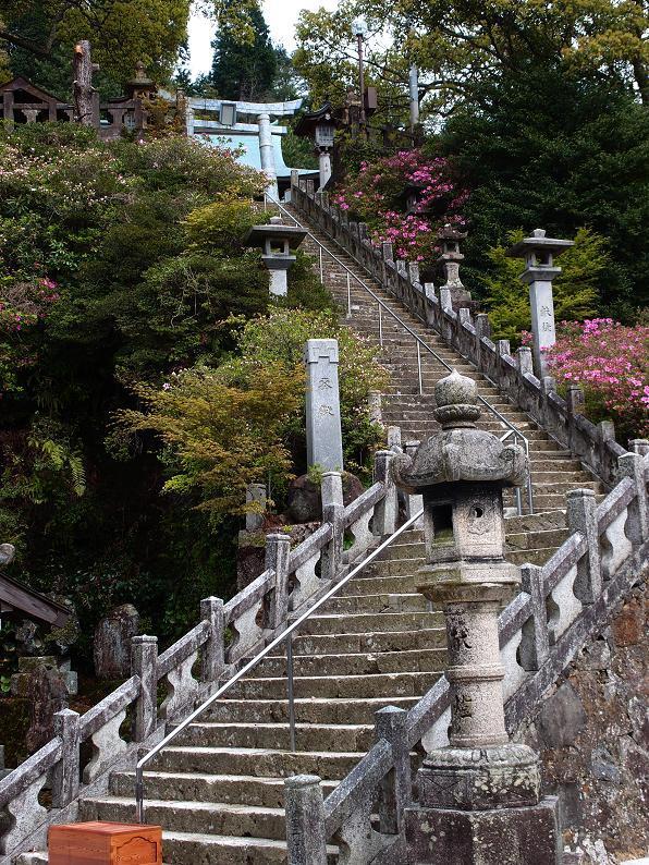 42 陶山神社.JPG