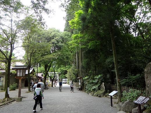 43 天岩戸神社.JPG