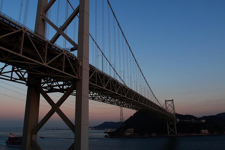 44 御馴染みの橋.JPG