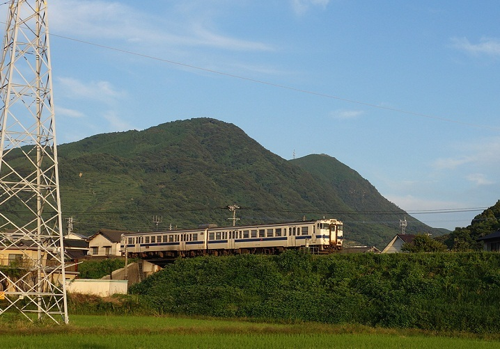 44 鉄鉄.jpg