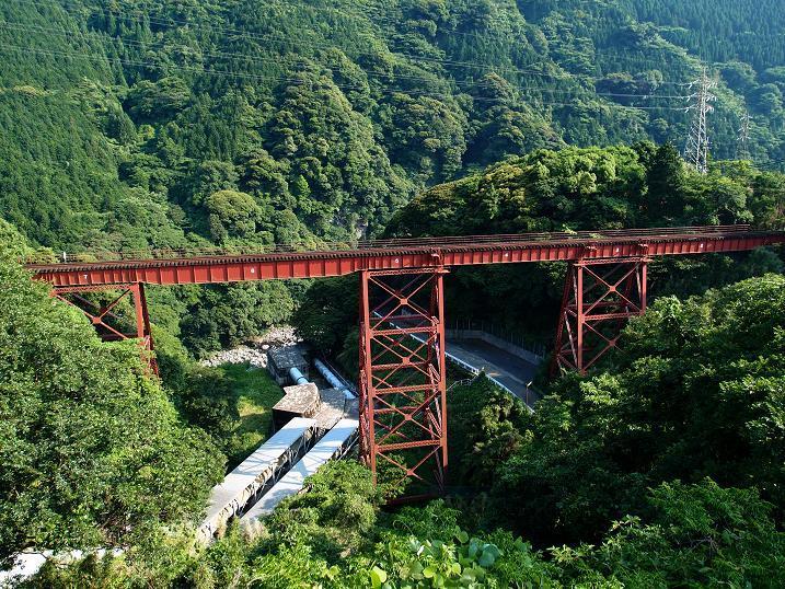 46 トレッスル橋です.JPG