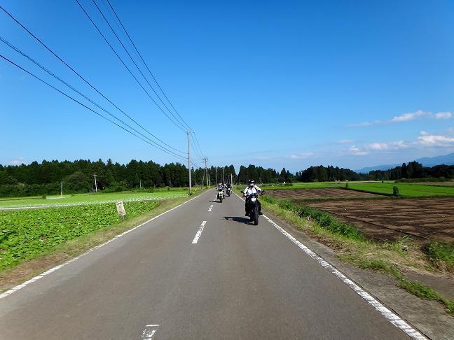 46 長閑な荻周辺の風景です.JPG