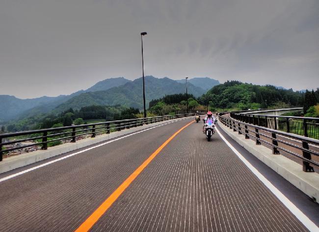 48 便利な橋.JPG