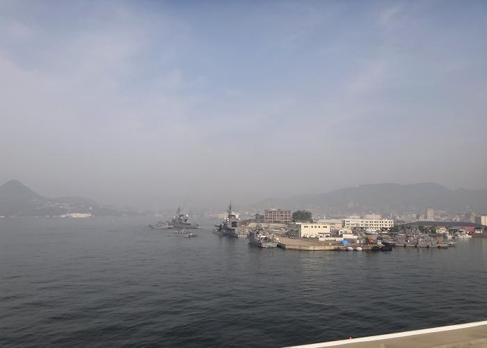 4 あっ、潜水艦や.JPG
