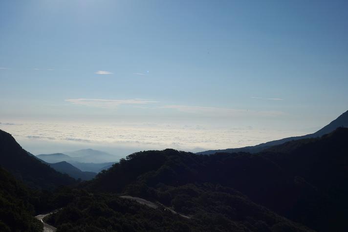 4 スカイラインからも雲海が見れます.JPG