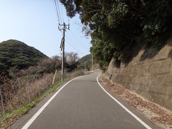 4 峠までの道.JPG