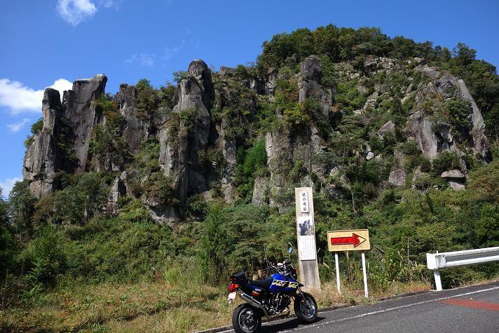 4 猿の飛岩.JPG