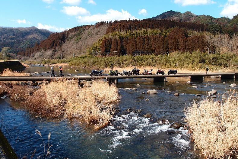 4 耶馬溪沈下橋.JPG