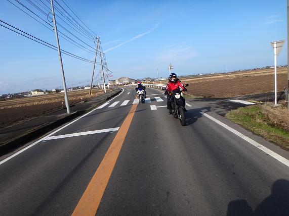 5 大好きなUSAの道.JPG