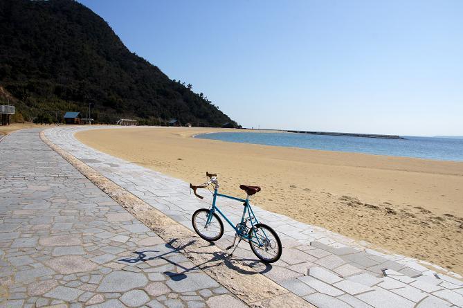 5 姫島のビーチ.JPG