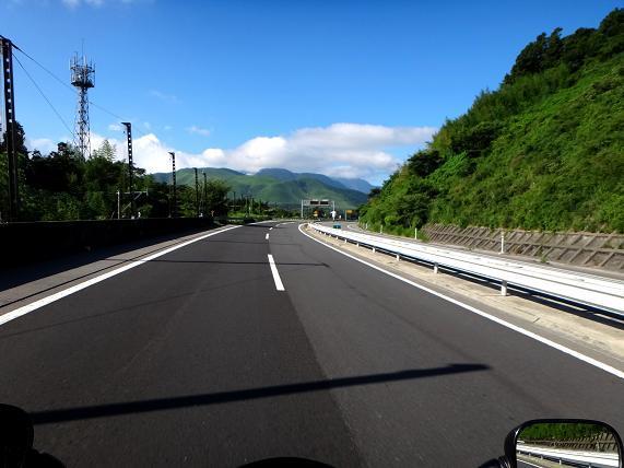 5 東九州道.JPG